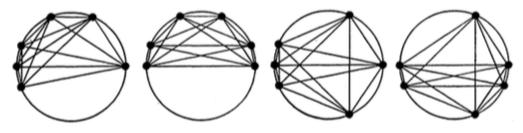 Crystallographyyy